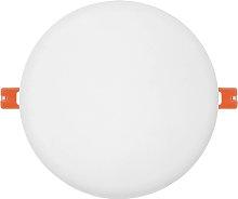 Downlight Led KRAMFOR Frameless 24W, Blanco cálido