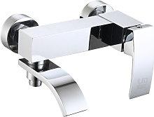 Dp Griferia - Grifo de bañera serie Acacia