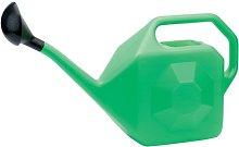Draper 43889 - Regadera (plástico)