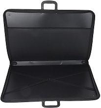 Drillpro - Cartera impermeable bolsa diseño