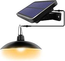DTKJ Luces De JardíN Solar, Solares, Al Aire