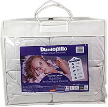 Dunlopillo COFGDH140200DPO1 Fusion Funda de