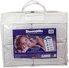 Dunlopillo COFGDH240260DPO1 Fusion Set de Funda de