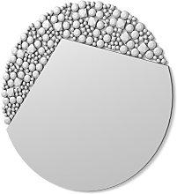 E069 - Espejos Decorativos Modernos De Pared |