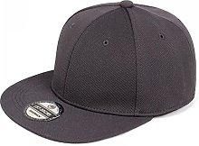 EBZP Nueva Gorra de béisbol de algodón Puro