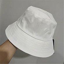EBZP Sombrero de Cubo Moda para Mujer Sombrero de