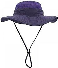 EBZP Sombrero de Pescador de Verano Sombrero de