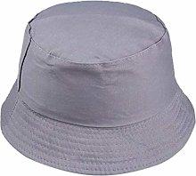 EBZP Sombrero de Playa de Verano Sombrero de