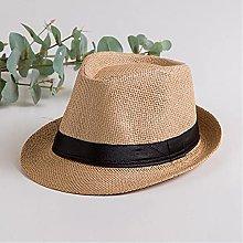 EBZP Sombrero de Verano Ocio Playa Protector Solar