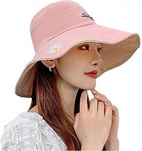 EBZP Sombrero para el Sol de Las Mujeres, Sombrero