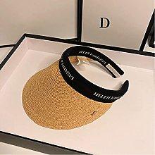 EBZP Sombrero para el Sol para Mujer, protección