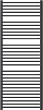 ECD Germany Radiador toallero Sahara - 750x 1800