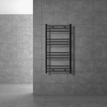 ECD Germany Sahara Radiador toallero - 500 x 800