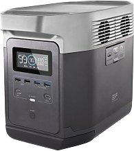Eco Flow - EcoFlow Delta 1300 portatil Power