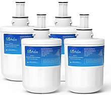 EcoAqua EFF-6011A Refrigerador Nevera Filtro de