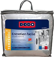Edredón DODO compresible PERFECT MATCH - 240x220