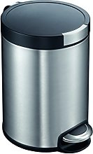 EKO VB 922505 - Cubo de la Basura con Cubo