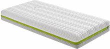 El colchón de cuna muelle ensacado Dory | 60x120cm