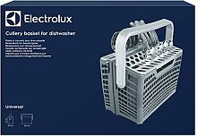 Electrolux 68-EL-01 - Accesorio de pequeño