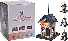 Elyte Retail VH1000110 Casa pájaros, Surtido