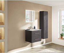Emotion - Set de mueble de baño Firenze 60 (3