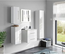 Emotion - Set de mueble de baño Firenze 60 (5