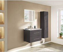 Emotion - Set de mueble de baño Firenze 75 (3