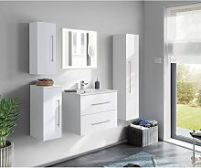 Emotion - Set de mueble de baño Firenze 75 5 (5