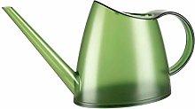 Emsa 518684 Fuchsia Regadera, Verde