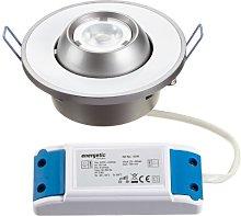 Energetic 82991127 - Producto de iluminación de