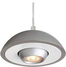 Energetic 86991127 - Producto de iluminación