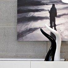Escultura HORN Q121 ADRIANI & ROSSI