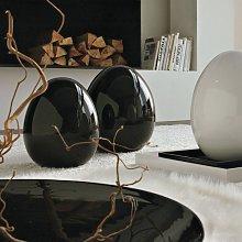 Escultura OVO Q123 ADRIANI & ROSSI