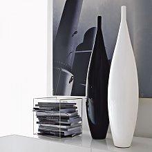 Escultura ZOE Q126 ADRIANI & ROSSI