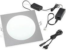 Esotec 201224 - Producto de iluminación de techo