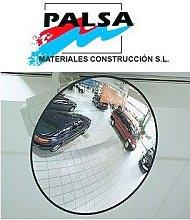 Espejo Convexo Interior Ref - Espal-I60