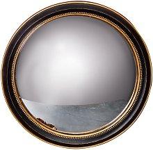 Espejo convexo Mirabeau