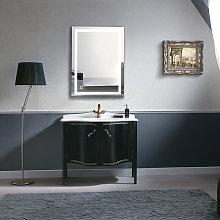 Espejo de Baño para Tocador y Espejo Espejo de