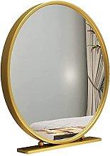 Espejo de Maquillaje Espejo embellecedor de Mesa