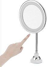 Espejo de tocador DealMux, con espejo de tocador