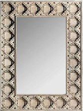 Espejo Decorativo Jaipur Grande