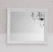 Espejo decorativo Tiodosia estilo Barroco marco