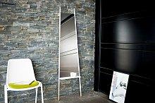 Espejo estilo escandinavo Trapisa