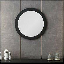 Espejo Lady - Decorativo - con marco - por pared,