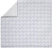 ESSIX Cadence Funda de edredón algodón/percal de