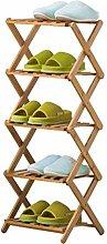 Estante for zapatos, estante organizador Estante