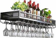 Estante para vinos, Estante para Montaje en Pared,