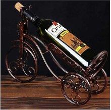 Estantería de vino Estante del vino Decoración