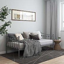 Estructura de diván, Estructura de sofá Cama