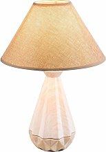 Etc-shop - Lámpara de mesa de diseño lámpara de